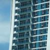 Hilton – Surfers Paradise QLD