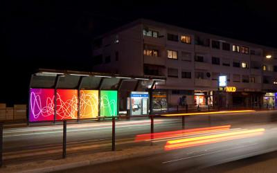 OKALUX LED