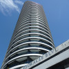 Oracle – Broadbeach QLD