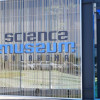 Oklahoma Science Museum Project Update