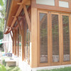 Maliwana Estate – Phuket
