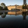 Australian Museum Upgrade