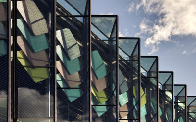 Australian Museum – Sydney, NSW
