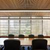 Illuminating the Benefits of Optimised Office Lighting