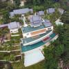 Maliwana Estate Phuket