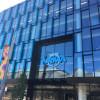NRMA HQ Sydney Olympic Park