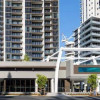 $70m Construction Complete on Broadbeach Tower
