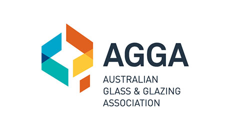 Press Release: AGC Joins The Australian Glass and Glazing Association