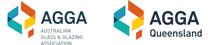 AGGA Logo